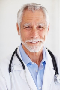 what-causes-doctors-low-testerone-levels-in-men